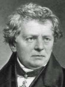 Georg Simon Ohm.jpg